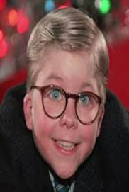 1d10b88d - A Christmas Story 1983 full movie torrent download