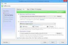 53b80a - Free Data Recovery torrent
