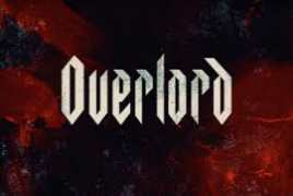 0b282 - Overlord 2018 DVD full movie download torrent