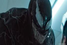 429b9 - Venom 2018 bambire With Subs free download torrent