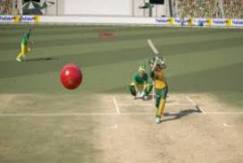554af7a - Don Bradman Cricket 17 32 Bit portable torrent download