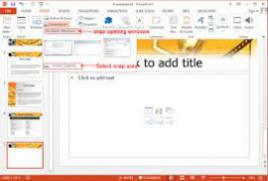 605f3b1 - Microsoft PowerPoint 2013 Installer free download torrent