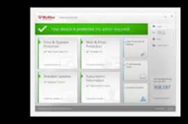 94f9d2e - McAfee AntiVirus Plus doory free download torrent