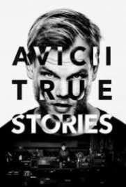 96a0f - Avicii: True Stories 2018 free movie download torrent