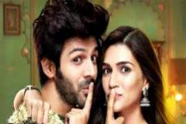 0e3b1a9 - Luka Chuppi 2019 XViD-ETRG Download Free Movie Torrent