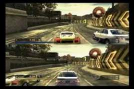 378d371 - Need for Speed: Most Wanted update Download