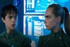 5b70 - Valerian and the City of a 2017 full download torrent
