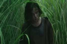 bceed53a - In the Tall Grass 2019 English kat Nariy DVDRip.AVC movie download torrent