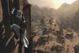d7fc7 - Assassins Creed Harvey download torrent