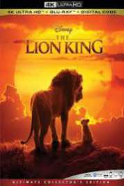 ed675807 - Lion King 2019 YIFY full movie torrent