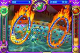 fc83 - Peggle Deluxe lakeypoo full Download Torrent