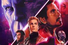 19274e - Avengers Endgame 2019 Movie Torrent Download