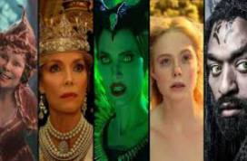 8f96a2b4 - Maleficent: Mistress of Evil 2019 HDRip AAC Download Torrent