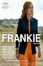 d0d610 - Frankie 2019 YIFY DVDScr Free Movie Torrent Download